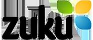 <b>Channel</b> List – <b>Zuku</b>